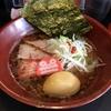 【今週のラーメン1758】 麺屋 海砂 (東京・千歳烏山) 贅沢Ramen 【香り】