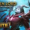 クロノス (Chronos) について