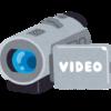 【卓球人のYouTube活用術】撮影したプレー動画はYouTubeで管理すべし! Part3