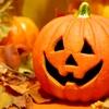 ハロウィンはかぼちゃの型紙を利用して楽しみましょう