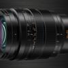 LEICA DG VARIO-SUMMILUX 10-25mm/F1.7 は安いので買うしかないという話【マイクロフォーサーズ超広角大口径ズームレンズ】