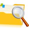 はてなブログの複数記事に一括でカテゴリーを追加する方法。画像付きで簡単!