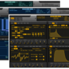 SynthMaster Summer Sale!