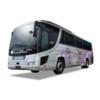 夜行バス「VIPライナー」の口コミ・評判!搭乗者の声を集めました