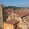 イタリア ボローニャ観光ブログ