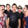 ~Call Your Friends~ Zebrahead