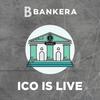 仮想通貨と法定通貨を管理できる銀行Bankeraとは?
