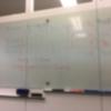 TDDっぽくモブプログラミングしてみた #MobProgramming