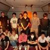 HOLINE2012旭川店大会8月25日ライブレポート