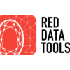 OSS Gate東京ミートアップ for Red Data Toolsでapache-arrow-glibのformulaのPRを出した