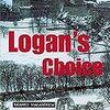 Book 28 Logan's Choice