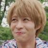 仮面ライダーゴースト 第49話 無限!人の力! 感想