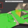 Unity MARSを使って特定の場所にARオブジェクトを自動配置する