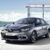 ルノーサムスン、電気自動車SM3Z.E.とトゥウィジ価格引き下げ