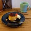 Little Village Cafe(リトルビレッジカフェ)で、お茶@山手