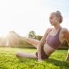 30キロ過ぎで一番速く走るマラソン を読んで レビュー
