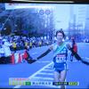 エアロバイクを漕ぎながら見た「第94回 箱根駅伝」復路