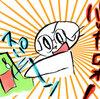 ブログコンサルニャントSUCOの情熱!!