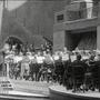 ブリティッシュ・パテの古いオーケストラ映像から(その二:1920~40年代)