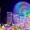 横浜駅のカラオケ料金安い店ランキング!【クーポン情報付き】