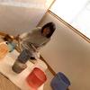 クリスタルボウル&シンギング・リン「倍音浴瞑想会」のご報告と御礼