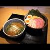 一度は食べておきたい東京の人気ラーメン