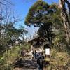 月水石神社⛩1年に1度の縁日でした🙏✨✨