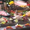 【オススメ5店】高知市(高知)にある創作料理が人気のお店