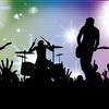 DTMで迫力のあるロックサウンドを作る方法!!