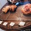 【京都】パリの街角にありそうなパン屋さん♡リベルテ【京都市役所】