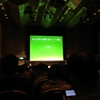 #devsumi 2014参加レポ (Developers Summit 2014)