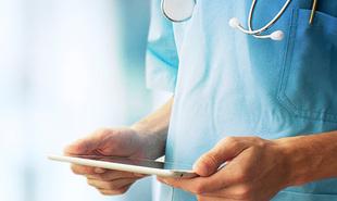 オンライン健康医療相談サービス「HELPO」が日本の健康をDXする