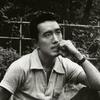 明治  大正を生きた、文芸評論家で翻訳家、小説家の内田魯庵と「日本橋・丸善」〜 夏目漱石との交流