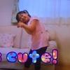 「えいごであそぼ」に「いないいないばあっ!」のゆきちゃんが特別出演していました!