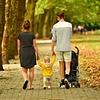 【疑問】クリスチャンは何でもかんでも両親に従わなければならないのか?