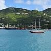 カリブ海 3