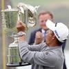 PGA Championship 2021:よくある質問 Golf Digest