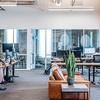 シェアオフィス・コワーキングスペースのメリット・デメリット