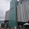 【アラサーのおひとり様バンコク⑦】MBK、サイアムパラゴンでショッピング。タピオカ、ケバブも食べちゃいます【お盆に2泊4日の弾丸女子旅】