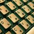 【これを見れば間違い無し】人気のおすすめBluetoothキーボード10選を一気に紹介する!