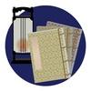 江戸時代にも、出版物の盗作を規制するお触れは一応あった?