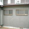 増改築2-18(浴室・洗面・トイレ)