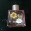 香水を使い切りました、今までありがとう!