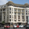 カサブランカ コロニアル様式 建築群 観光 part1