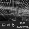 Windows10 日本語入力ができなくなって試した事7選 このブログの読者さん面白すぎる!