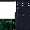 Chromeのテーマって重すぎない? Windows 10デスクトップテーマ併用
