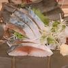 【食べログ】南森町のとろさば料理専門店!SABARの魅力をご紹介します。