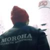 泣きたい時は「MOROHA」を聴け