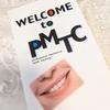 【歯は一生使います】PMTC、その後