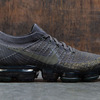 "【速報】NikeLab Air Vapormax Flyknit ""Midnight Fog"" 6月29日(木)発売へ"